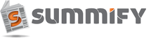 Summify logo