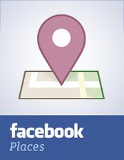 Facebook Places