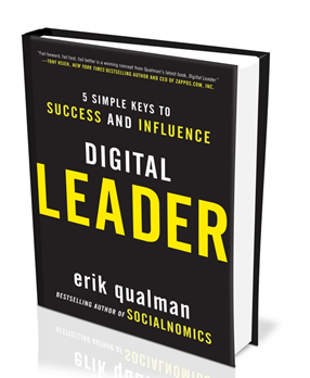 Digital_Leader