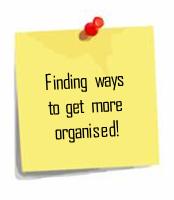 organised_postit