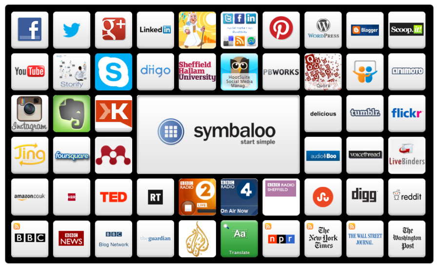 Symbaloo_webmix
