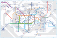 Tube_map_thumbnail