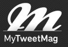 MyTweetMag