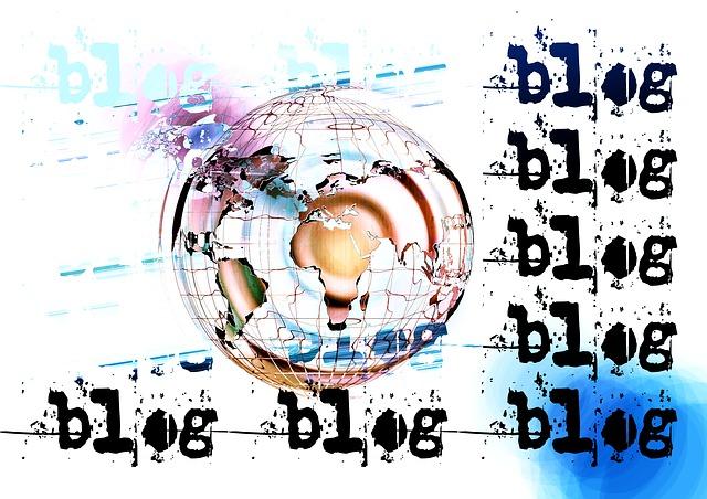 Public domain image: Pixabay
