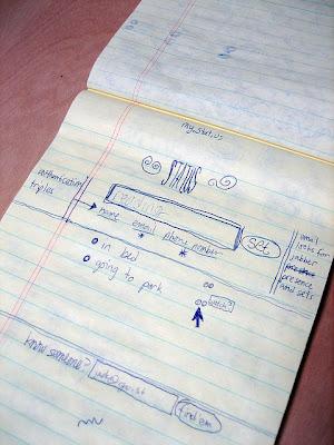 @jack's sketch