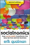 Socialnomics book