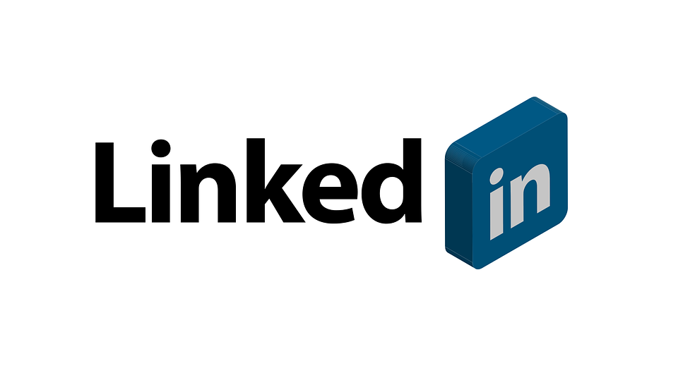 Taking ownership of the LinkedIn notification updates you