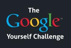 Google challenge