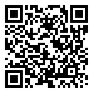 Notion for Android QR code
