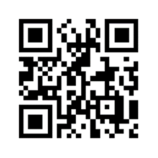 Notion iOs QR code